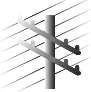 Line clipart power line Line Download #2 Power clipart