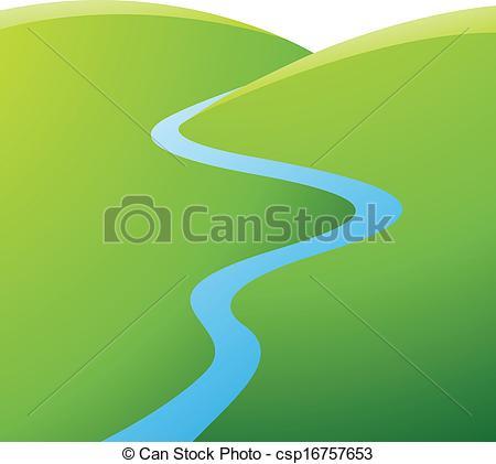 Line clipart river line River river%20clipart Free Clip Images