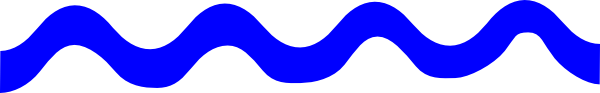 Line clipart river line This Download art com Clip