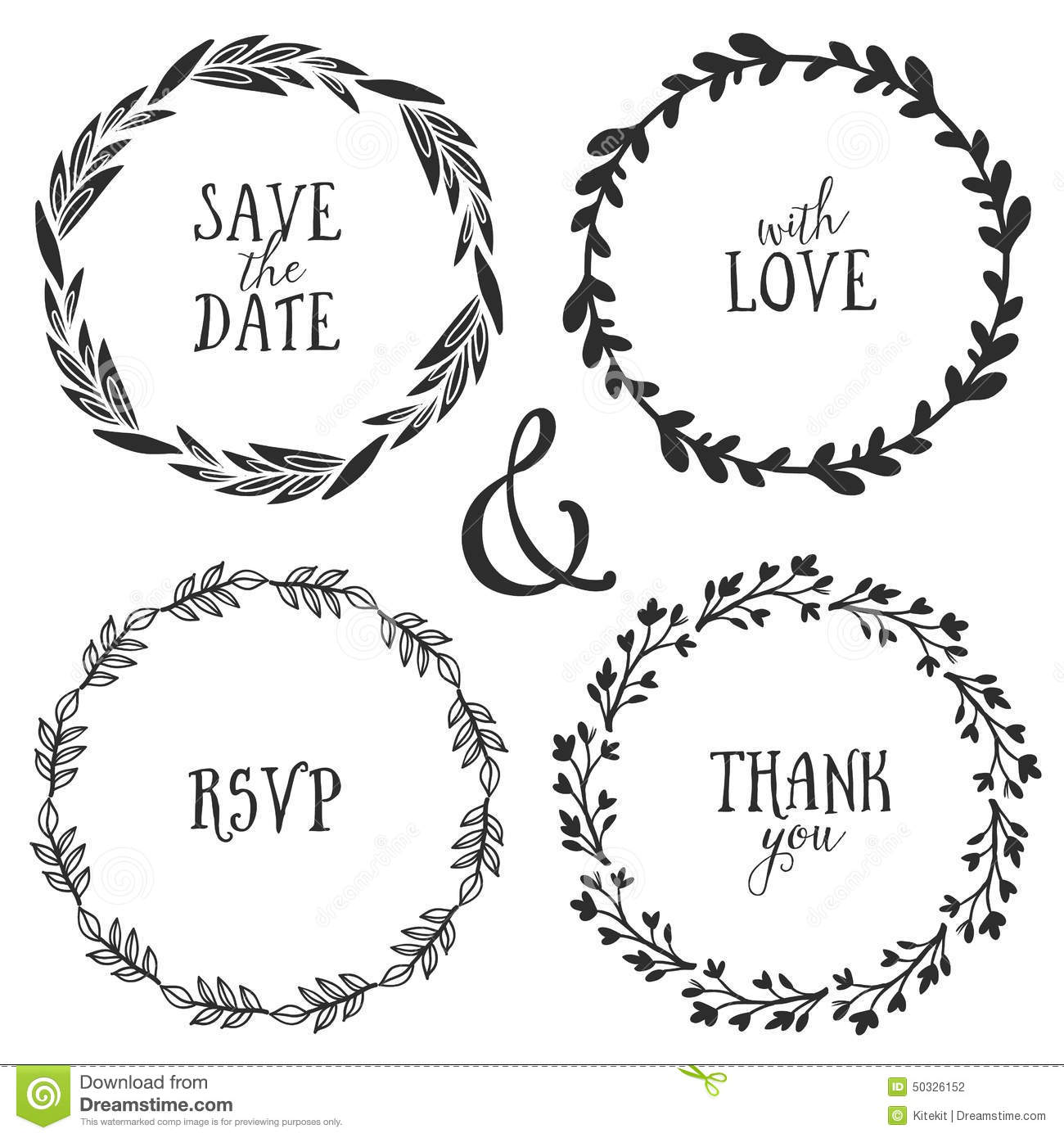 Line clipart rustic #8 Rustic clipart drawings clipart