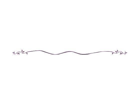 Bar clipart line Separator transparent lines  clipart