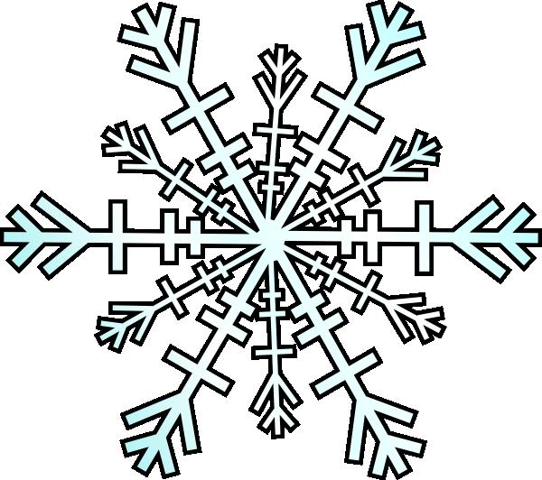 Amd clipart snowflake Line art Clip on Clip