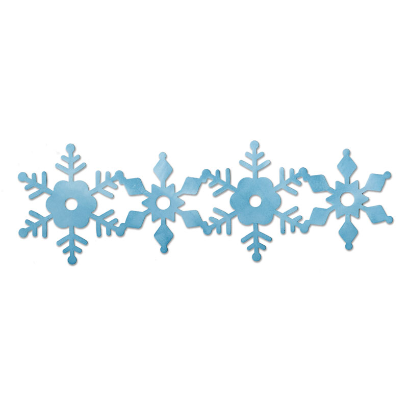 Lines clipart snowflake Download Free Free Clip Park