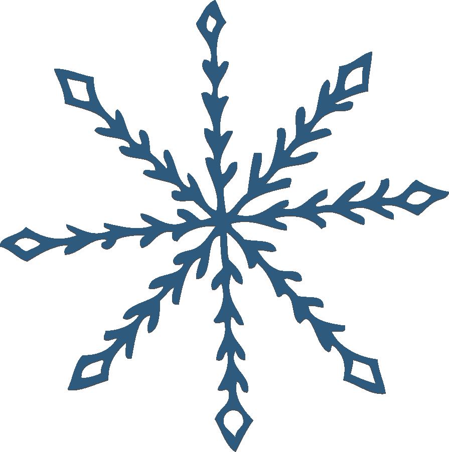 Lines clipart snowflake Clipart Disney Clipart Clipart Frozen