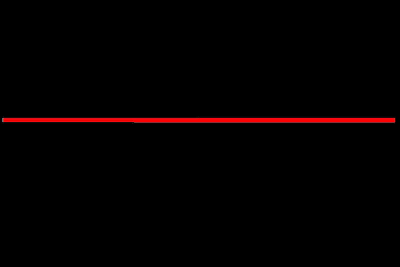 Line clipart transparent Clip – Download Art Art