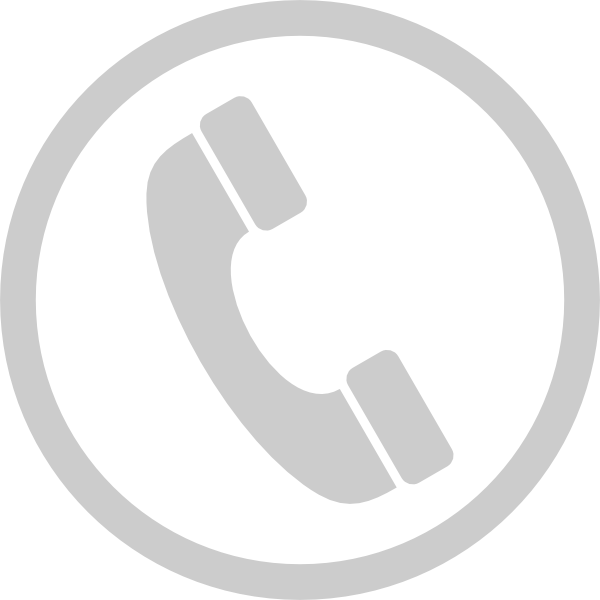 Telephone clipart white png Transparent Telephone All PNG Advertisement