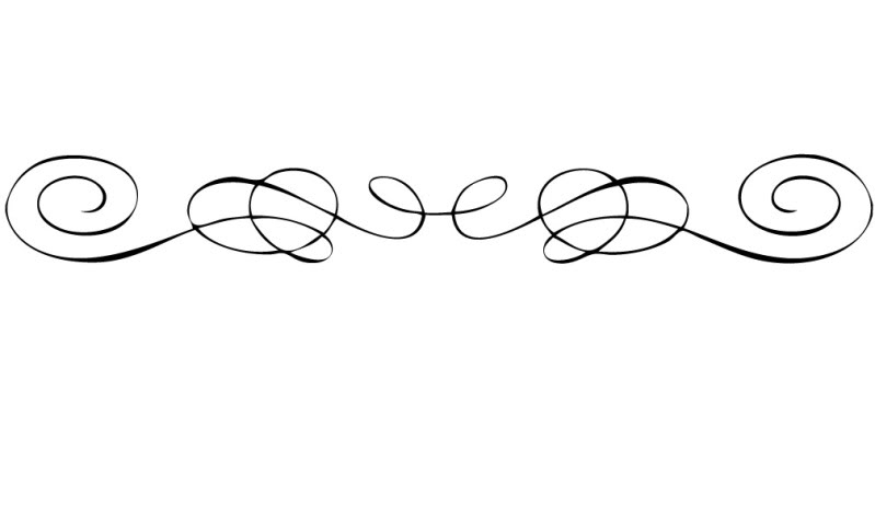 Line clipart accent Clipart Clip Line Design Line
