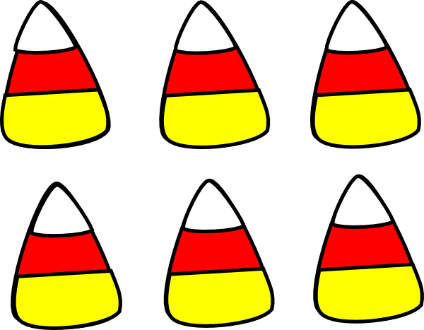 Lines clipart candy corn Art Clipart Candy Free candy%20corn%20border%20clip%20art