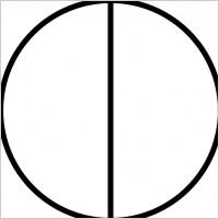 Lines clipart circle Time Circle circle%20time%20clip%20art Clipart Clipart