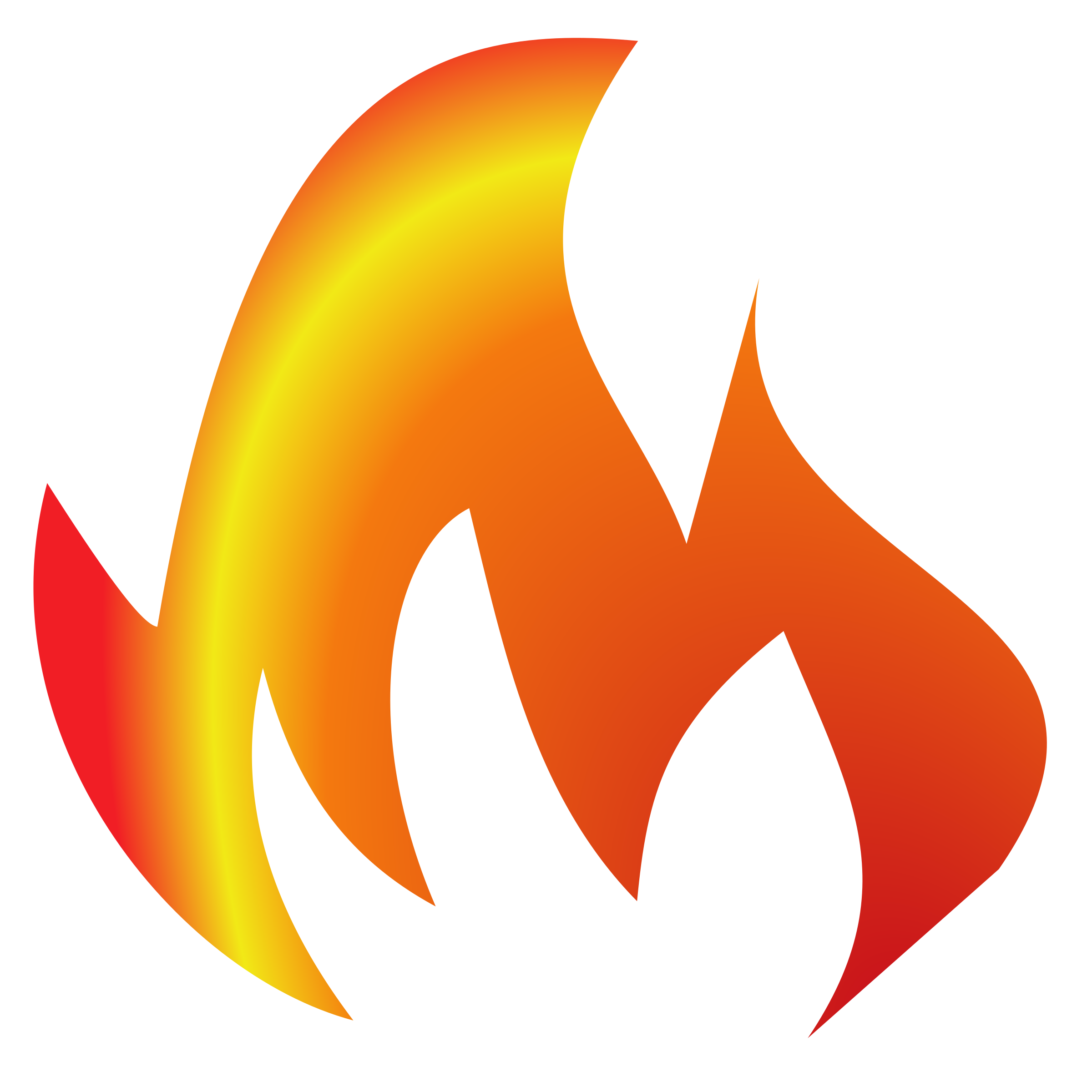 Lines clipart fire Fire Cliparts clipart fire Zone