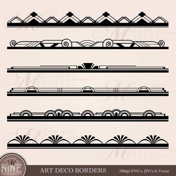 Lines clipart graphic art Art best The on 25+