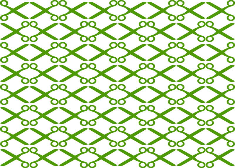 Lines clipart green Quality Use to Free Clipart