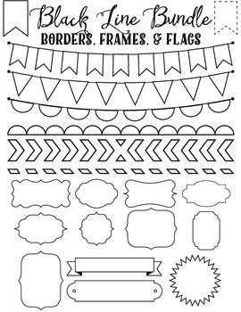 Squares clipart double line border Clipart Clip ClipartMe And 6349