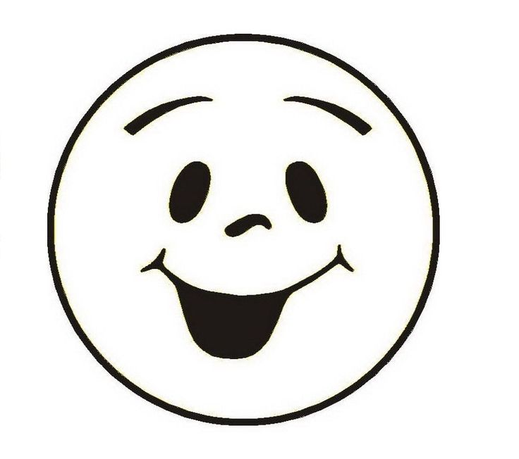 Smileys clipart man On ideas Pinterest Coloring smiley