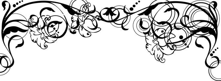 Wedding clipart line art Free Program Panda Clipart Images