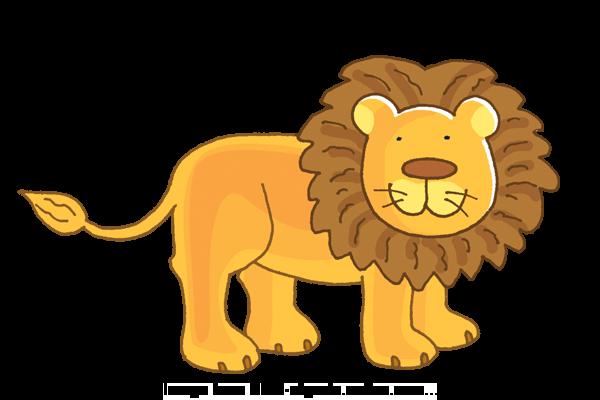 Lion clipart Lion%20clipart For Clipart Images Lion