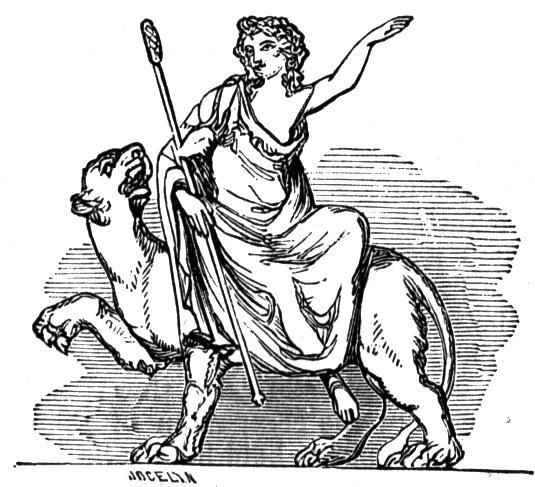 Lion clipart drunk #2