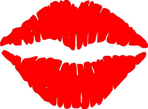 Lips clipart #14083 Clip Art Art Best