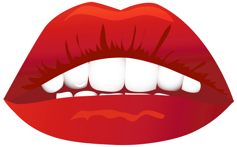Lips clipart Com clipart clipart web Lips