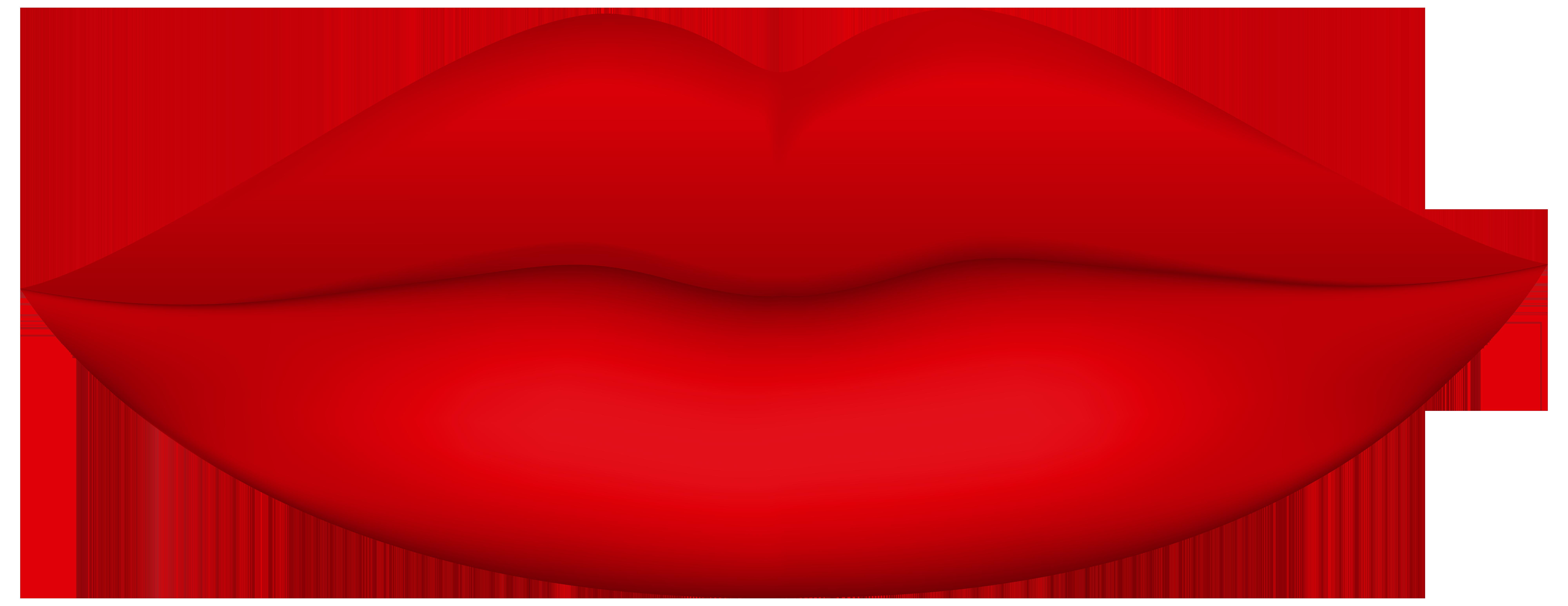 Lips clipart Clipartner Clipart Clip Images &