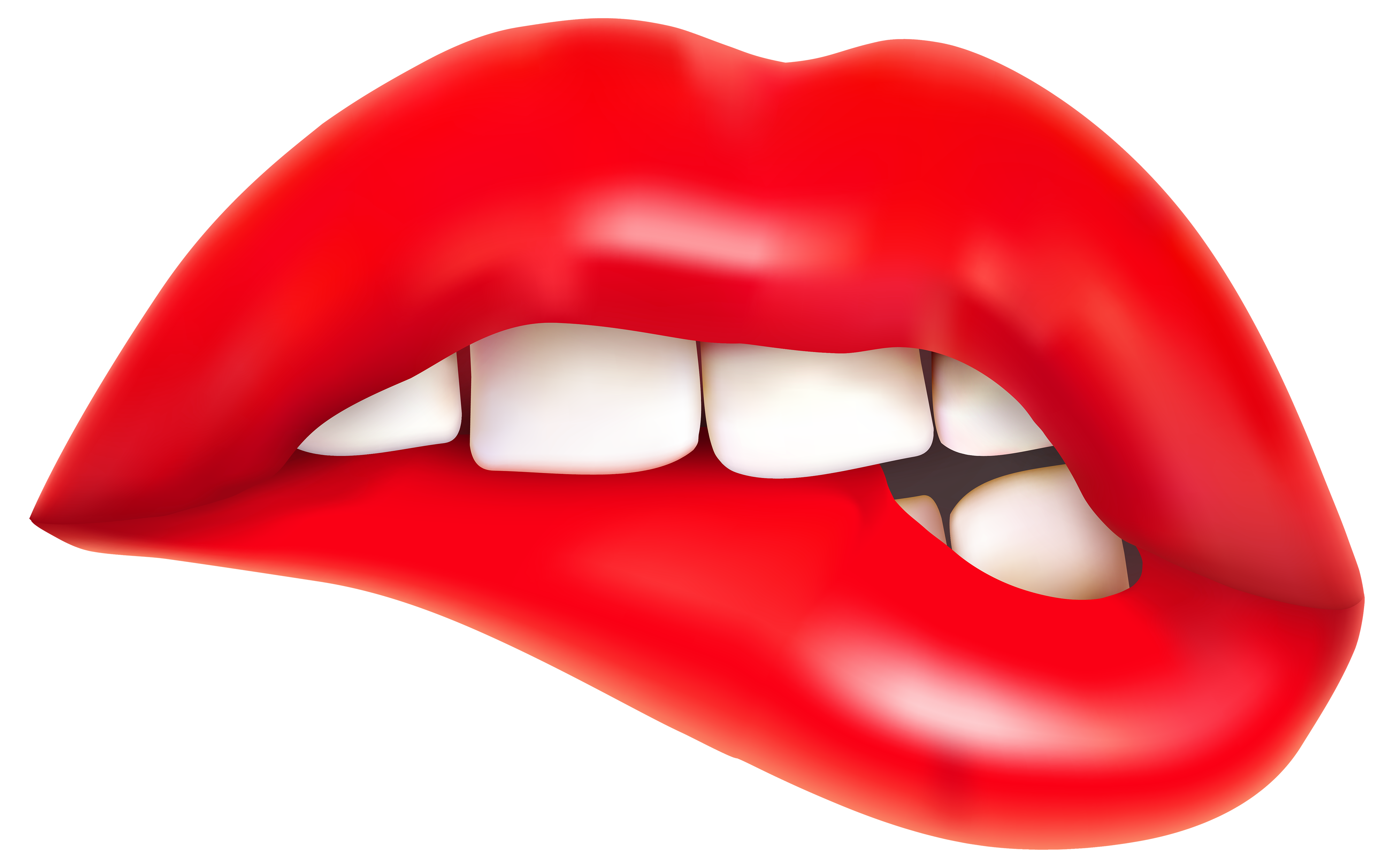 Lips clipart Web Cliparting clipart Lips clipart