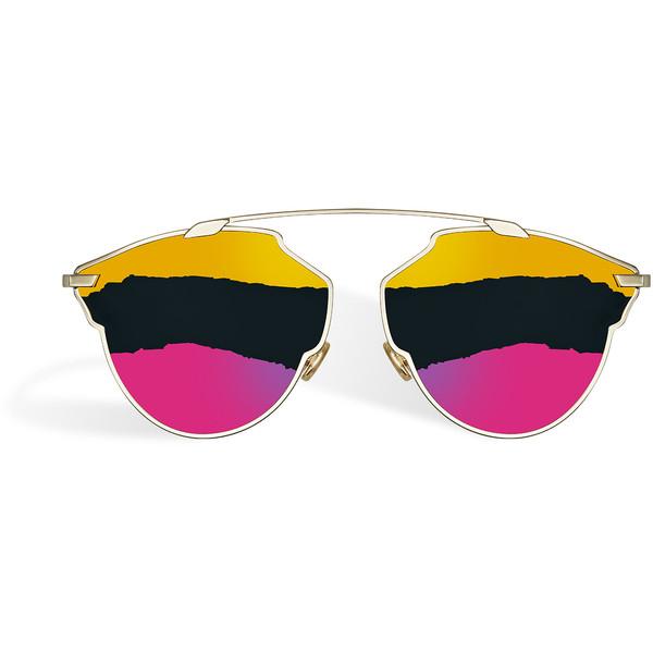 Lips clipart aviator sunglasses REAL