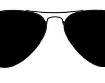 Lips clipart aviator sunglasses Sunglasses sunglasses sunglasses printable Etsy