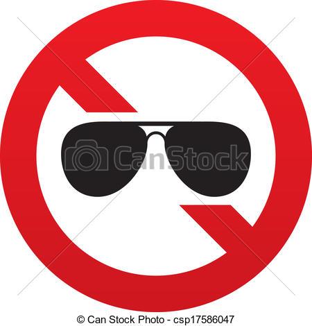 Lips clipart aviator sunglasses Sunglasses Clipart Clipart Aviator Clipart