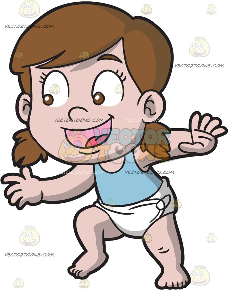 Lips clipart cartoon male Old Trying Playing To Guy