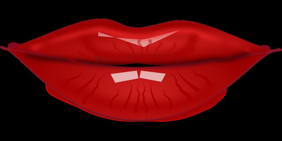 Lips clipart cute Lips Lips QyGjxZ Images Images