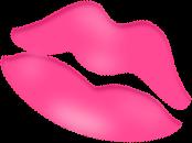 Lips clipart cute Clip Lips Image Lips Lips