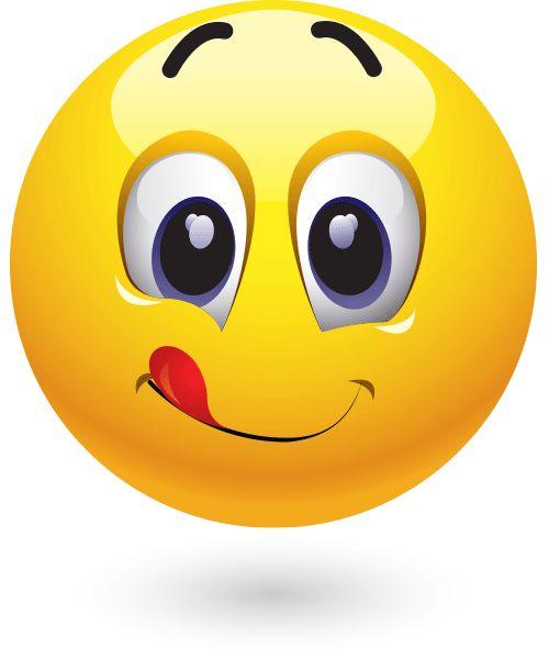 Lips clipart emoji Emoji Lips best on images