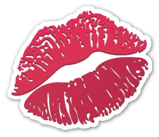 Lips clipart emoji Kiss Mark 25+ ideas emoji