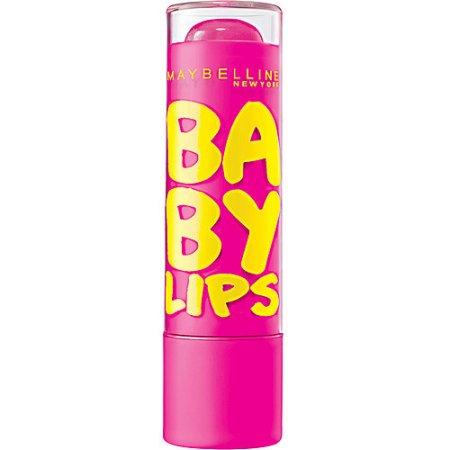 Lips clipart lip balm New  com Me 15