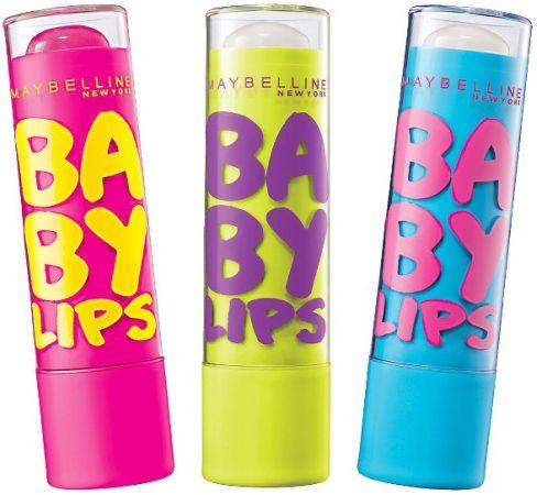 Lips clipart lip balm Lips in Lips diversity the