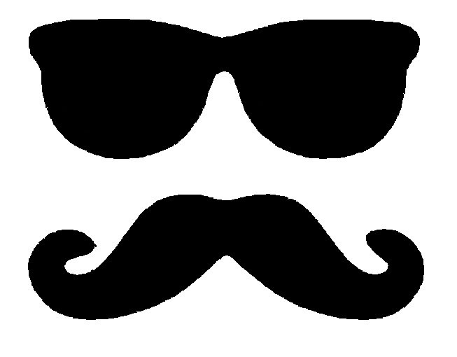 Swag clipart mustache glass Kid clipart Cliparting com Mexican