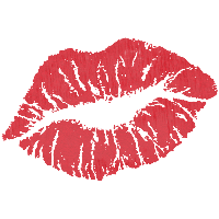 Lips clipart red Png Image Free photo Lips