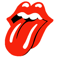 Lips clipart red Image Download PNG images Free