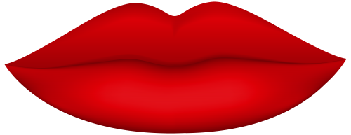 Lips clipart red Lips Lips and Art Cliparts