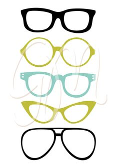 Lips clipart round spectacles Lips Mustache DIY Photo Clipart