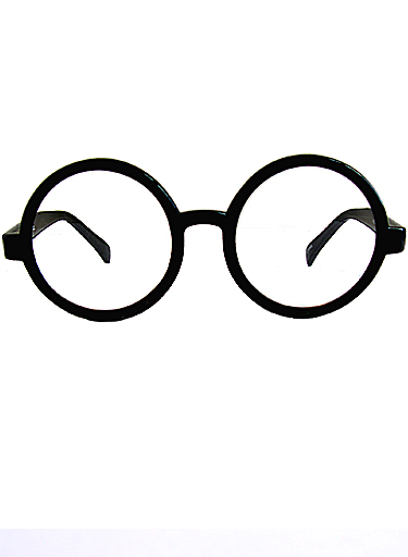 Lips clipart round spectacles Spectacles For Round Pictures Of