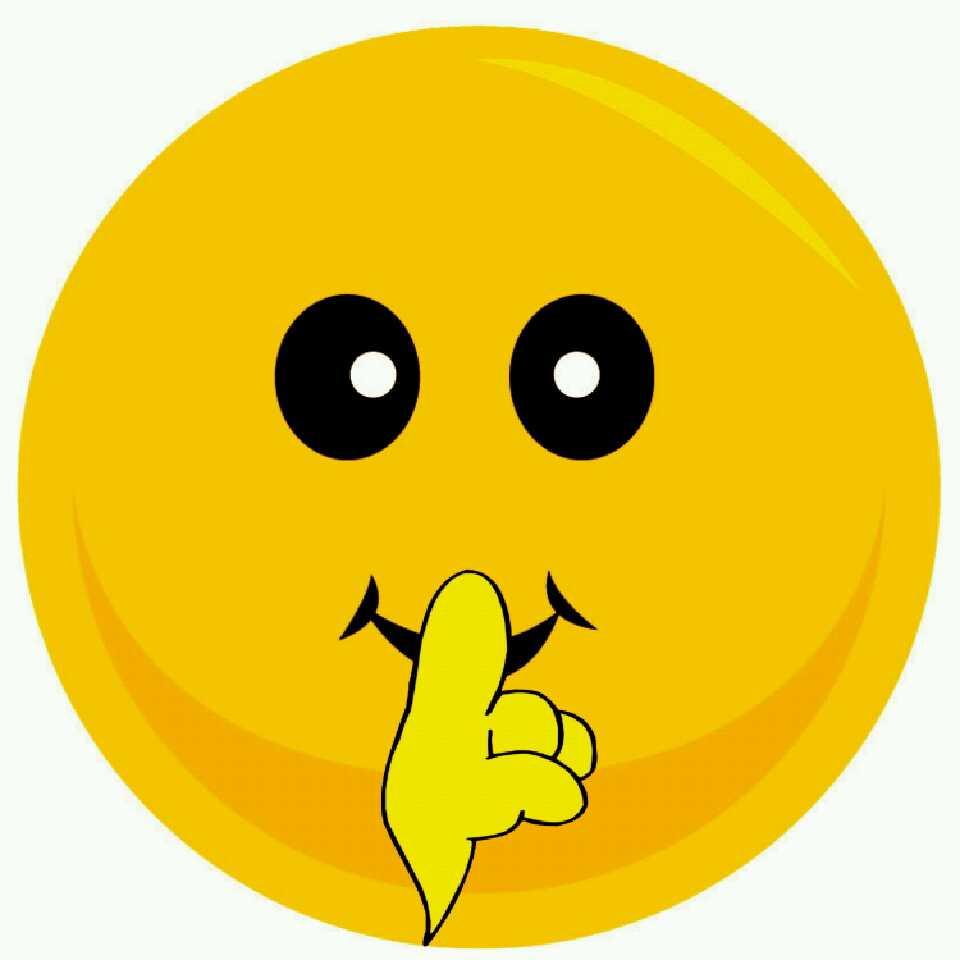 Lips clipart shh Clipart Clip quiet%20mouth%20clip%20art Free Images