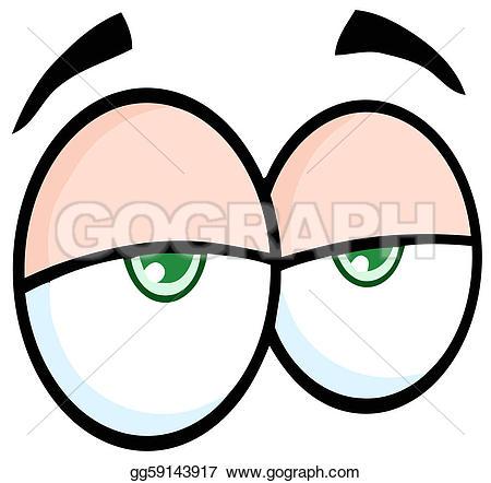 Eyeball clipart sad eye Sad Sad · Eyes Eyes