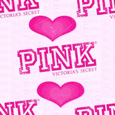 Lips clipart victoria secret Install Victoria Places on Background