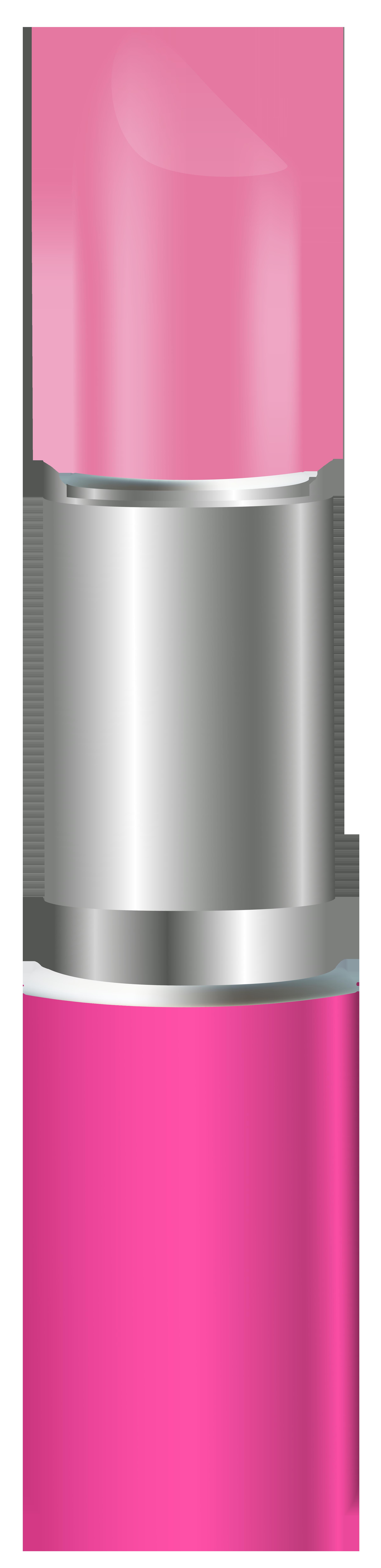 Lipstick clipart Tags: Lipstick Art Clipartner Lipstick