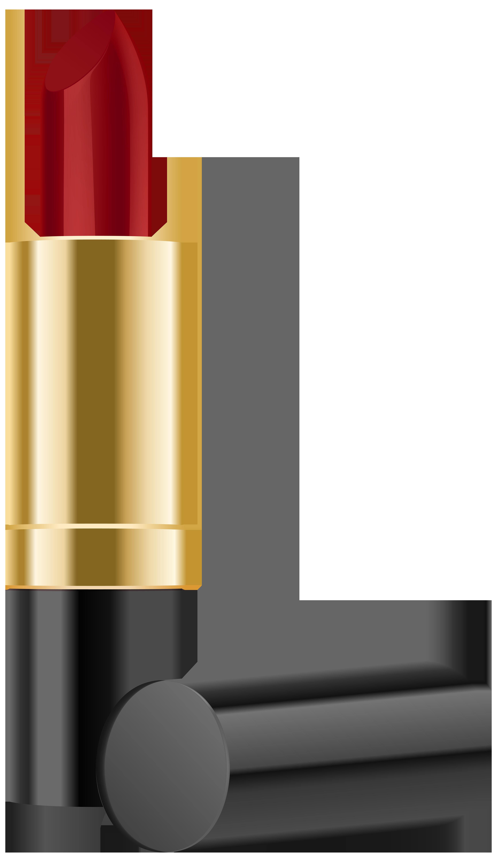 Lipstick clipart Download art ClipartBarn clip image