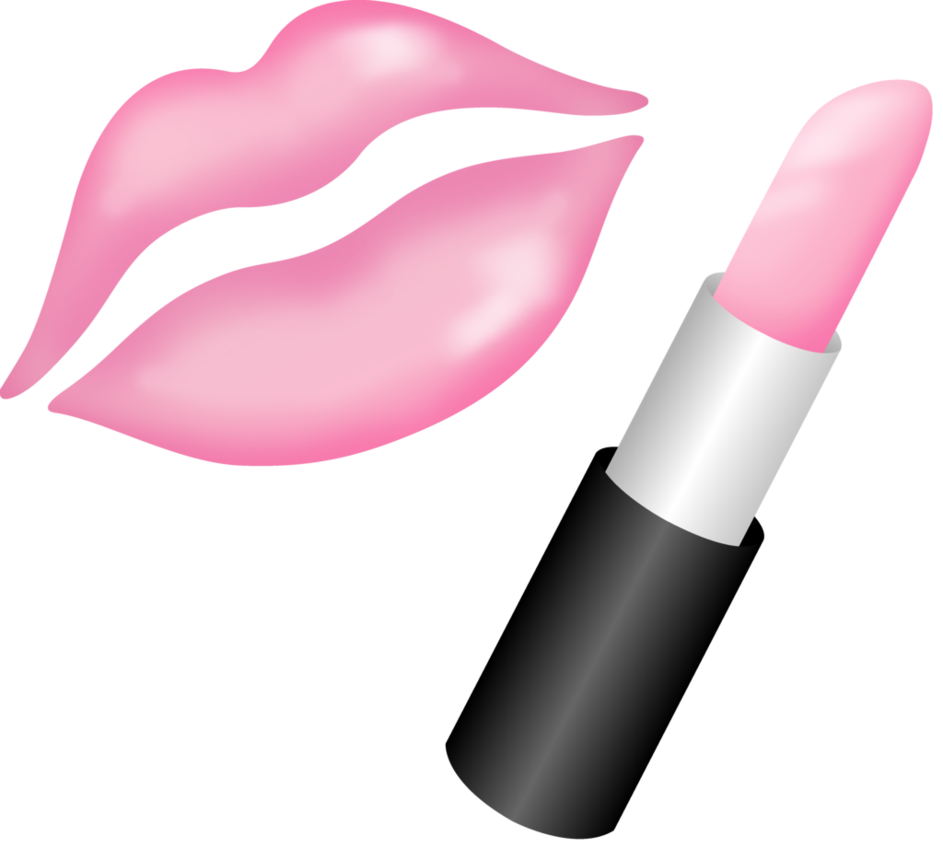 Lipstick clipart eyeshadow Com 38 Free 2 Clipart