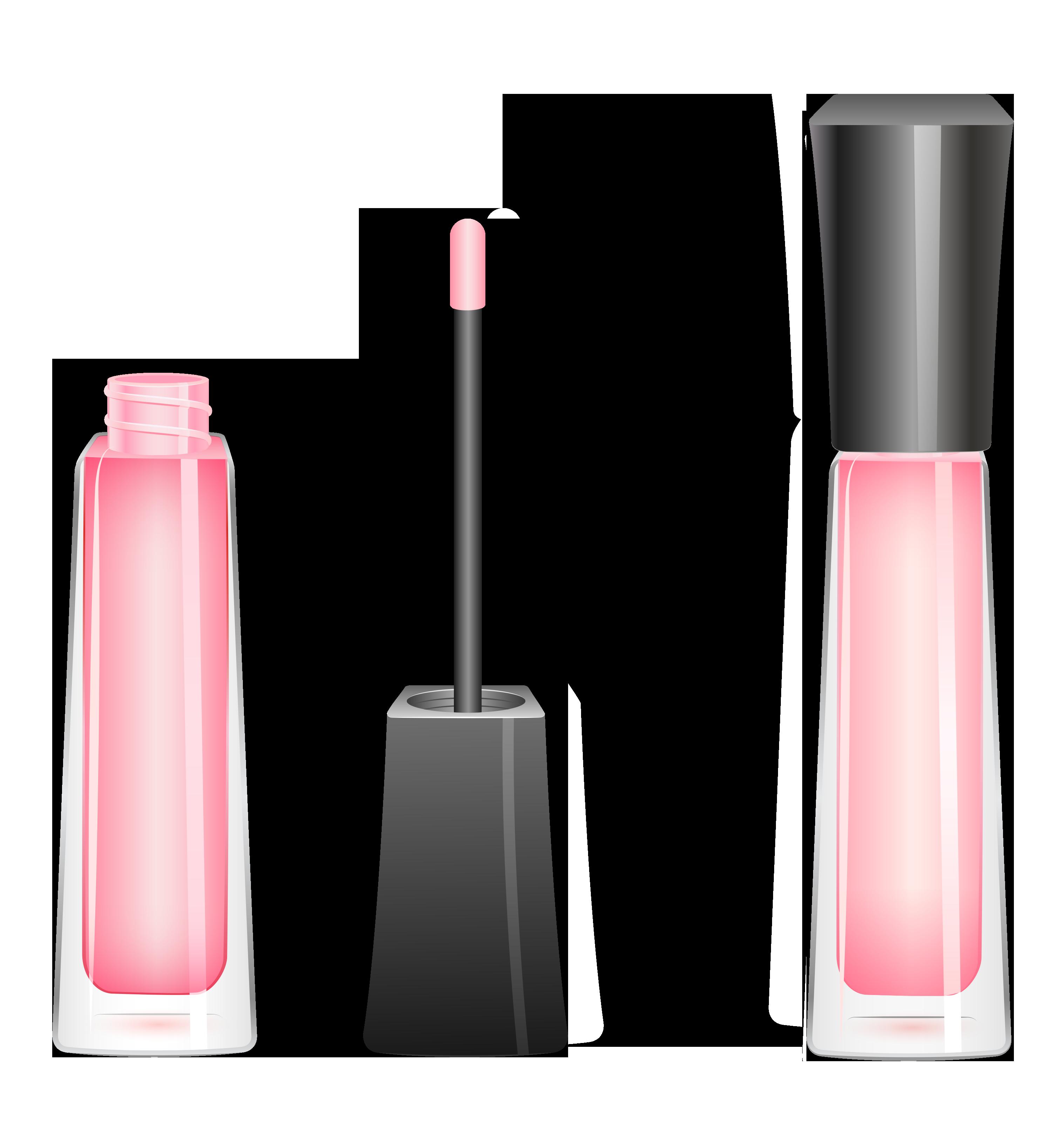 Chanel clipart lipstick Cliparts for clipart clip clipartfest