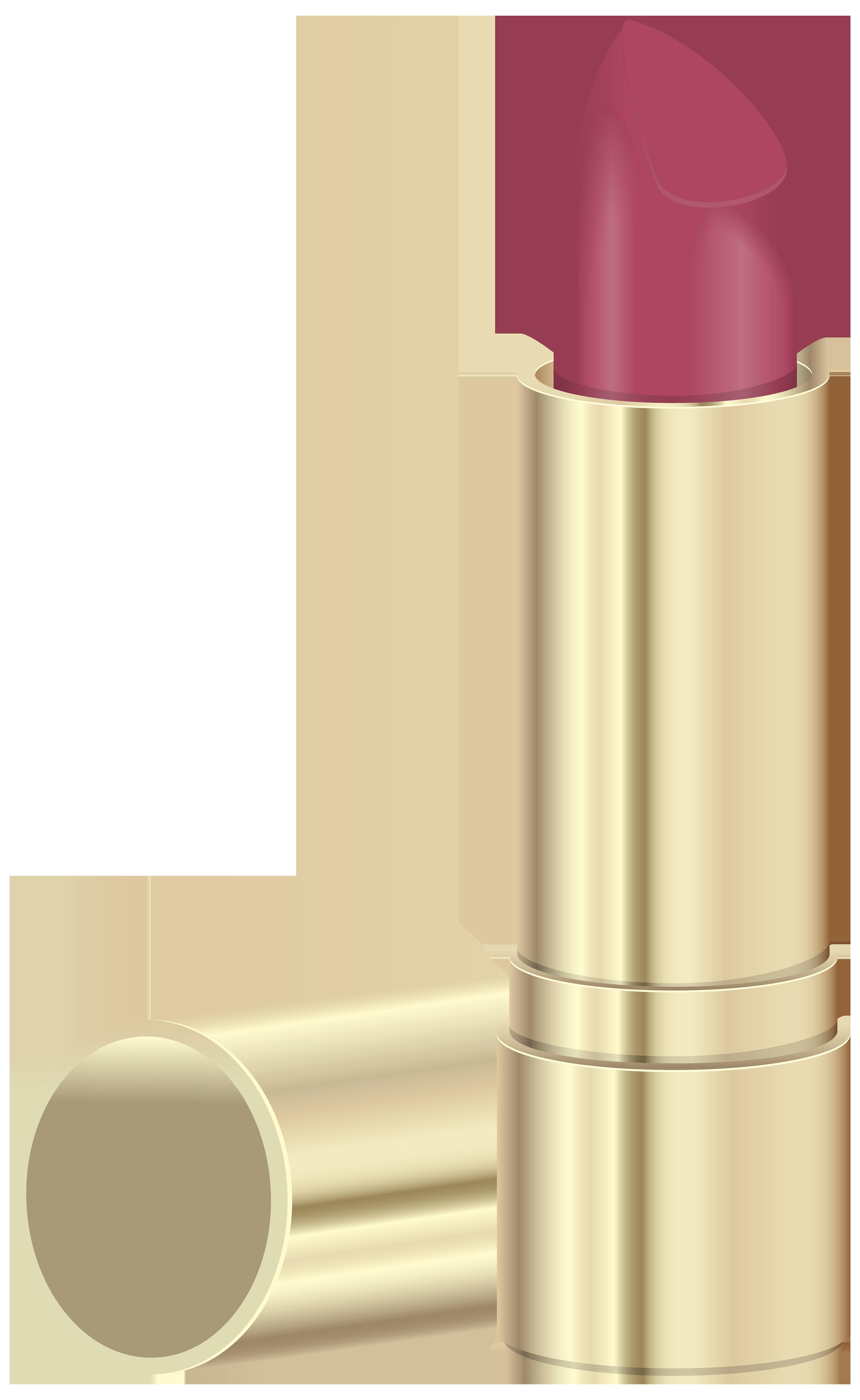 Lipstick clipart Download image clipart ClipartBarn Lipstick