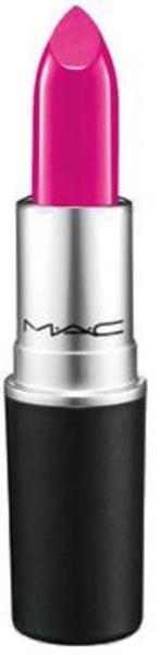 Lipstick clipart Download Clipart Clipart Lipstick Lipstick